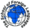 ЯЗЫКОВОЙ ЦЕНТР «INTERNATIONAL SCHOOL»